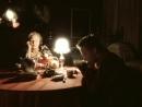 Фрагмент 3 х/ф Арбитр (1992) Россия, реж. Иван Охлобыстин