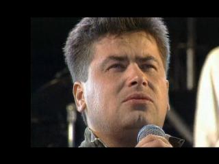 Конь  - Любэ (Николай Расторгуев) 1994 (И. Матвиенко - А. Шаганов)