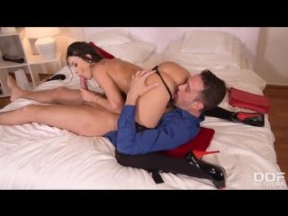 Alyssia kent (hotel guest fucked by manager) [anal porno,sex,gape,глубокий анал,жесткий анальный, new porn 2018] 18+ 1080 hd