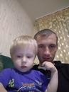 Фотоальбом Димы Белова