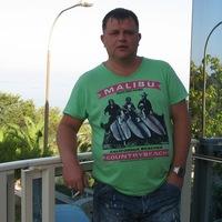Геннадий Сироткин