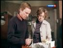 Всем - спасибо!.. (1981). HD 720