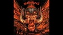 Motörhead Sacrifice 1995 Full album
