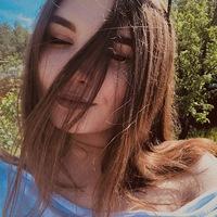 Маргарита Кравец
