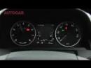 INFINITI FX50S 400h p vs Porsche Cayenne 550h p vs BMW X6M 555h p vs Range Rover 510h p