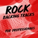 The Professionals - We Will Rock You (Instrumental)