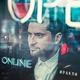 Иракли - Online