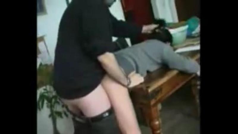 Порно Фото Реальное Изнасилование