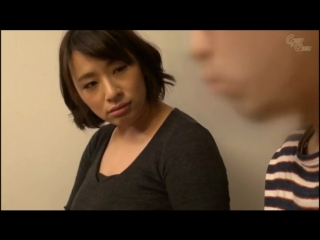 Haruna hana | pornmir японское порно japan porno [big tits, mother, drama, shotacon]