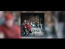 GeraBerlin - Meren Musik (Video)