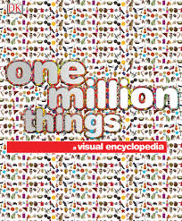 One Million Things - Newson's LC