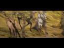 Гарик Сукачёв, фильм Алтайская песня