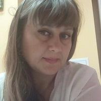 Оксана Благинина