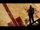 The Saboteur Часть 2 Большая гонка games monstr