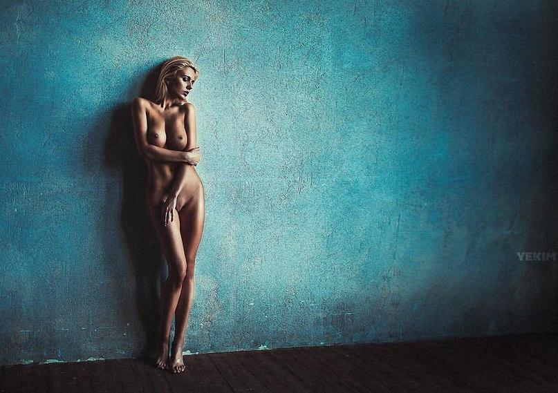 Pop Art Photography