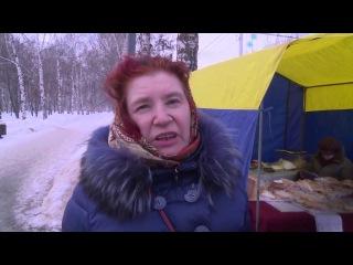 Выпуск от  Следят за качеством товаров и услуг - Стерлитамакское телевидение