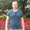 Sergey Otchesky
