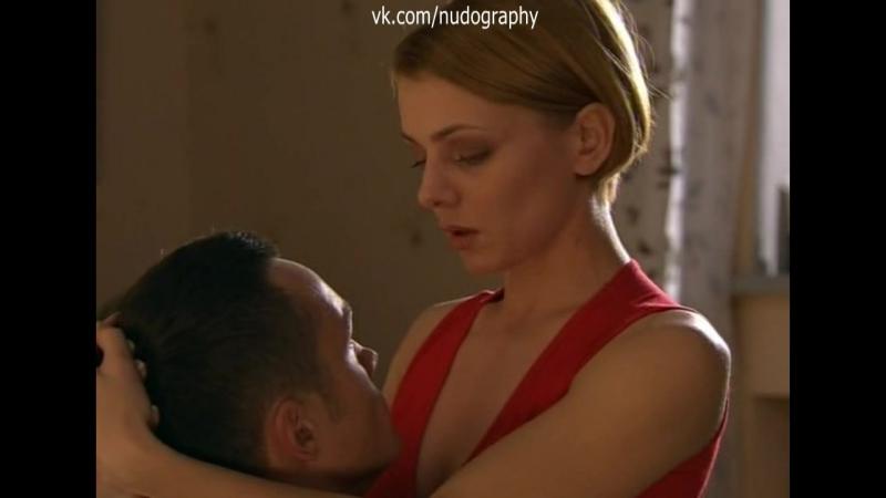 Что я должна делать Наталья Лукеичева в сериале Тридцатилетние 2007 21 серия