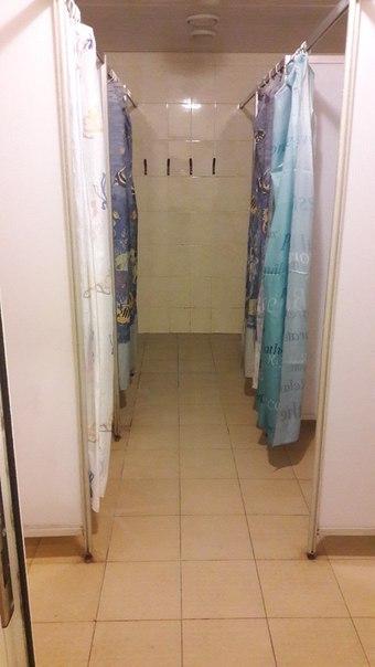 фото общежития коридорного типа спбгэу всего находится