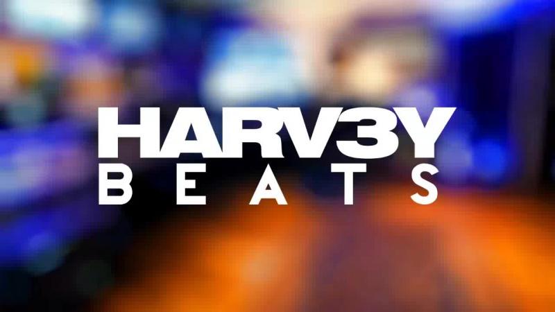 Запись голоса. Как записать вокал в FL Studio - Создание битов от Harv3y Beats