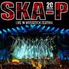 Обложка Crimen Sollicitationis (Live) - Ska-P