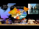 Wish You Were Here Pink Floyd 1975 24bit FLAC Lossless