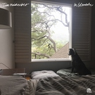 Обложка Ghost in My Bed - Tim Heidecker