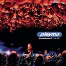 Pleymo - Bigquick