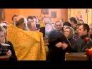 Отчитка бесноватых в Орловщине. Постскриптум, ТВЦ (01.02.2014)