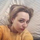 Зинаида Шарипова фото №26