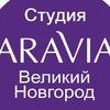 Аравия Великий Новгород Поставки Учебный центр