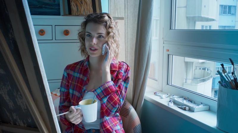 ПАПА (2016) - Премьера фильма! » FreeWka - Смотреть онлайн в хорошем качестве