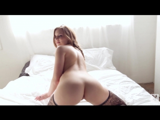 Mandy Kay Touch My Butt, Free Yougalery Porn Ef