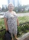Фотоальбом Ули Кискаевой
