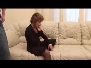 [Пьяный секс] Drunken Adelina 1 частное домашнее вебка камера видеочат видео оргия пьяная кастинг чешское fma female agent би