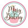 Рецепты тортов и другой выпечки