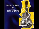 Sultans of Swing The Very Best Of Dire Straits 1998