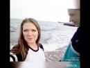 море2017ОдессаПляжОтрада