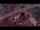 FunRap - Аниме реп Яхве Бах, Король Квинси (Аниме Блич) | RAP 2017