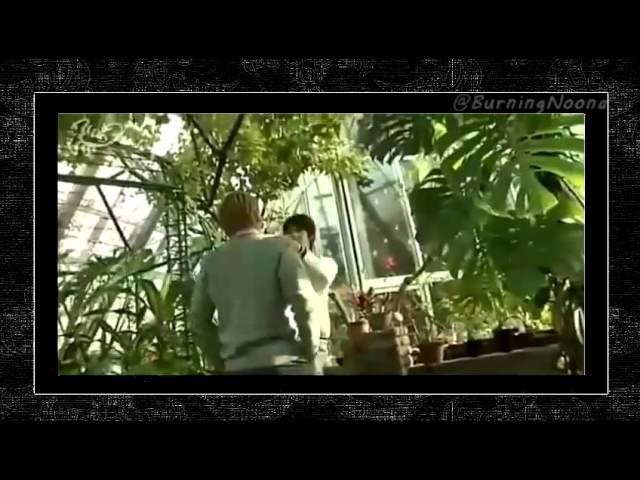 Watanabe Daisuke Hamao Kyousuke - Real-Life (B)r