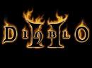 Playing Diablo II - NvN Compilation II With bulgarian man