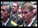 Новинка 2017 года Дед Хасан. Русский военный фильм боевик. 2017