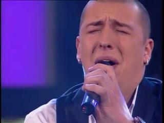Uragan muzik ★❤★ amar jasarspahic imam ljubav ali kome da je dam (live)