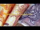 Жители Новой Земли Деньги дьявольское или божественное