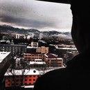 Личный фотоальбом Абылая Абишева
