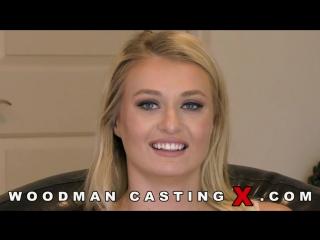 Natalia starr [hd porno, sex, big tits, natural boobs, big ass, anal, aslicking, rimming, worship, woodman casting, hardcore]