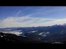 Stog Mountain
