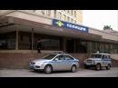 Балабол / Одинокий волк Саня 1-2 серия 2013, Иронический детектив, HDTV 1080i