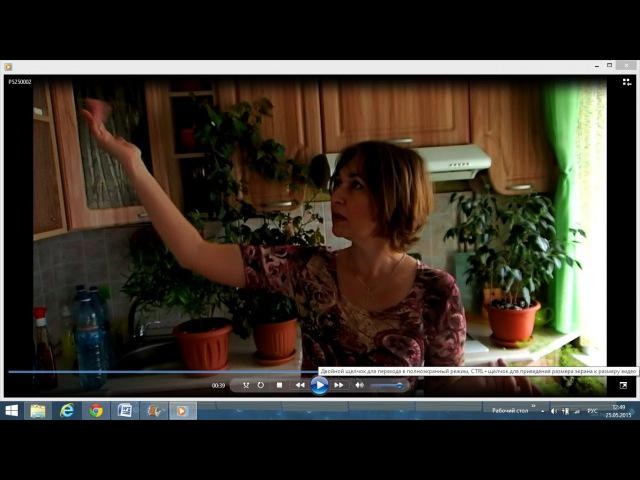 Как удобрять комнатные растения,как ухаживать за комнатными растениями.