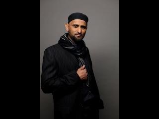 Allah's Grace - Zain Bhikha (Official Video) feat. Khalid & Khalil